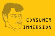 consumer immersion thumb