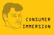 consumer immersion thumb