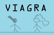 viagra thumb