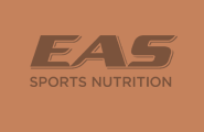 EAS: Sports Nutrition