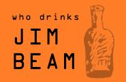 beam thumb
