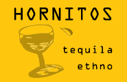 hornitos thumb