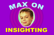 max insighting