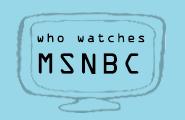 msnbc thumb