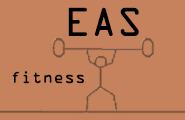 EAS SPORTS