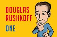 Rushkoff 1
