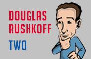 Rushkoff 2