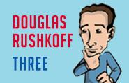 Rushkoff 3