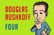 Rushkoff 4