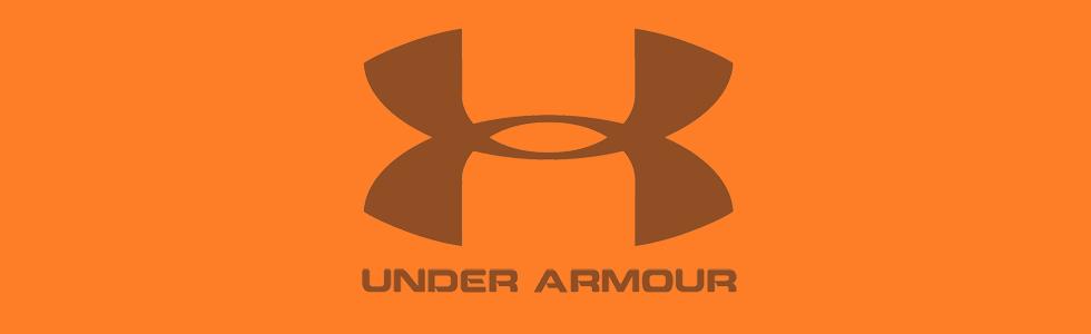 client_slide_under_armour