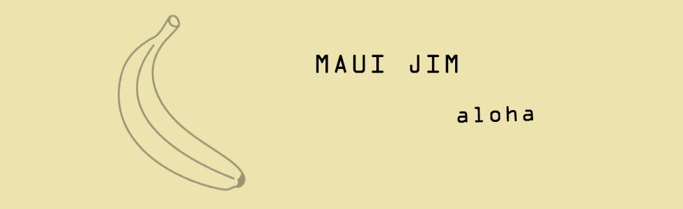 cs_slide_maui_jim_aloha
