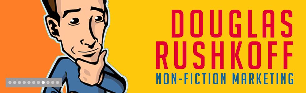 fun_slide_douglas_rushkoff