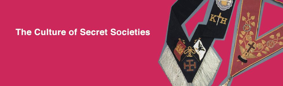 100_fun_slide_secret_societies