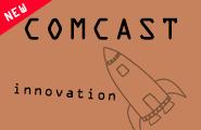 Comcast CS thumb with NEW