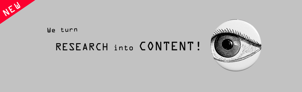 homepage slide content