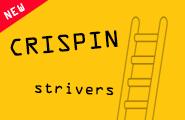 Crispin Case Study thumb