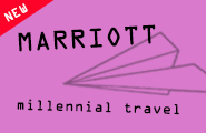 Marriott Case Study thumb
