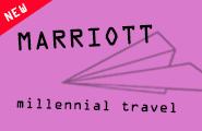 Marriott Case Study thumb