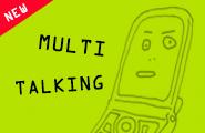 Multitalking CS thumb