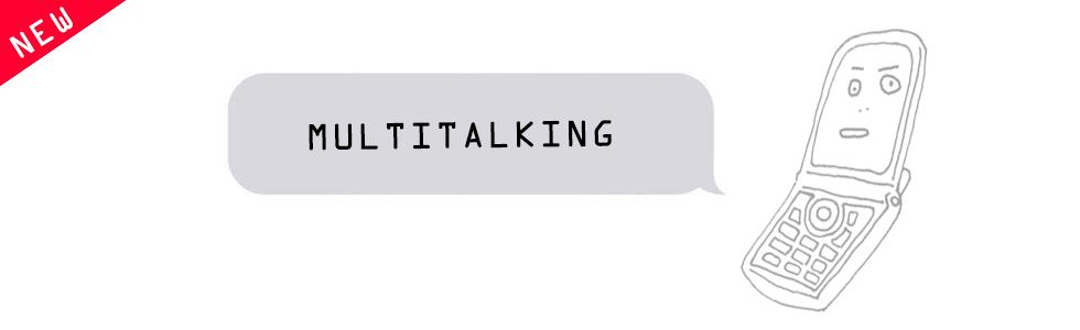 Multitalking Case Study slider